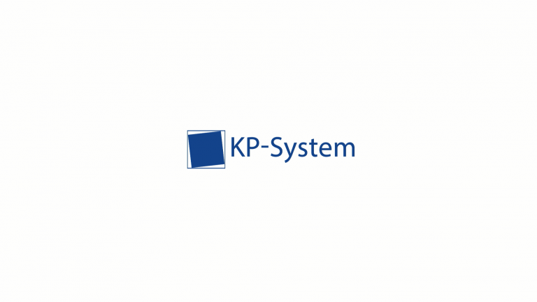 KP – System product film