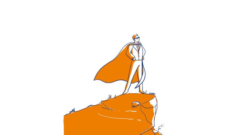 Komplet animacji dla PGE