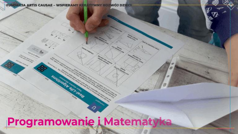 (Polski) Przygotowanie grafik do gotowego materiału wideo