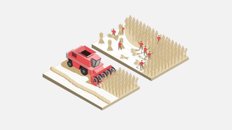 KT7 animacja promująca polskiego producenta Wycinarek Plazmowych