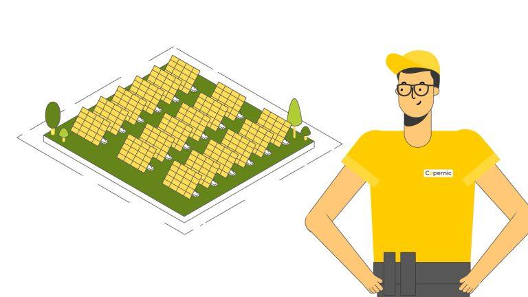 (Polski) Explainer dla inwestycji w farmy słoneczne